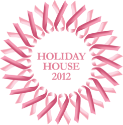 hh 2012 logo