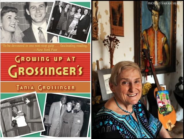 GrowingUpAtGrossinger'sCover-6-horz