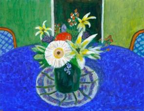 04_flowers_for_helen