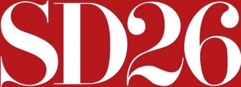 sd26-xmas-2012-682x1024