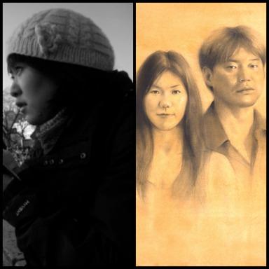 yuka collage