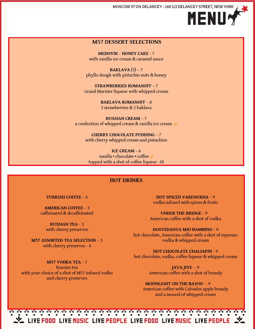 oct-28-menu-4