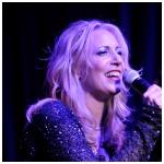 M57 Ellen Kaye Blog