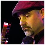 M57 Tony Romano Blog