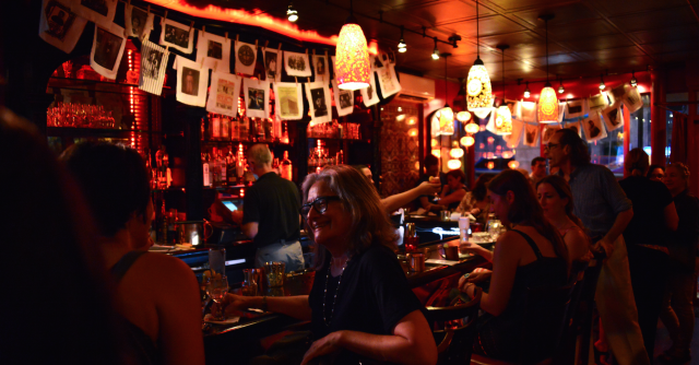 moscow57-inside-bar-small-blog