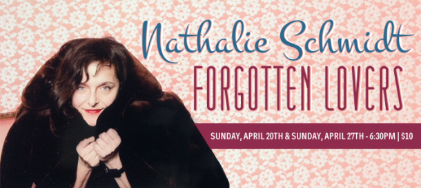Nathalie-Blog-Slider-V2