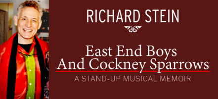richard-stein-west-end-boys-v2