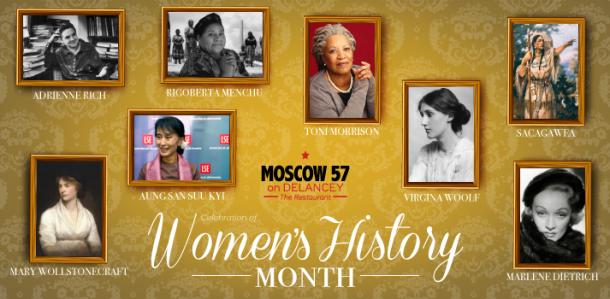 Womens-day-M57-week2