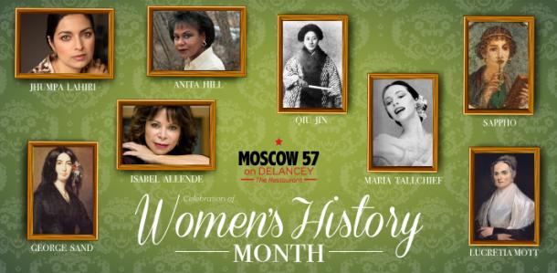 womens-history-month-week3