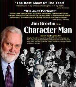 Character-man-jim-brochu