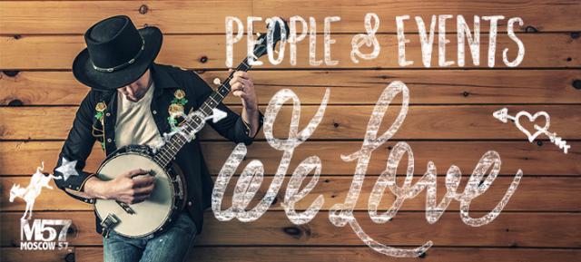 people-we-love-blog