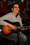 JIM PETRIE-m57-radioshow
