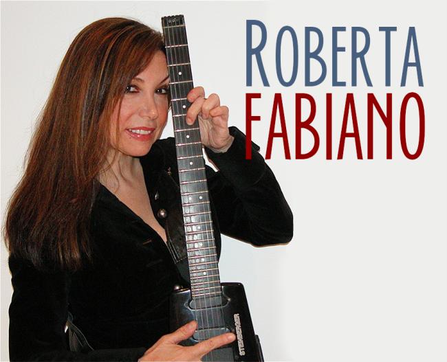 Roberta-fabiano-eblast