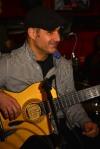 Tony-Romano-m57-001